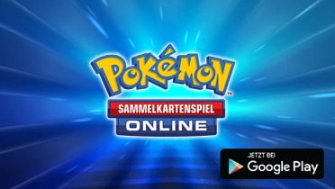 tcgo-android-open-beta-announce-169-de